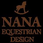 www.logo-nana-kl